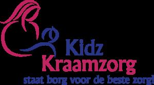Kidz Kraamzorg